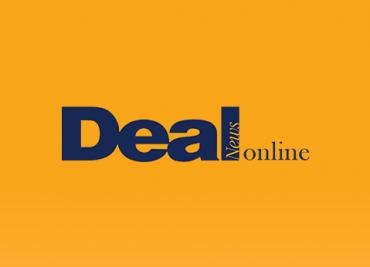 DealNewsOnline
