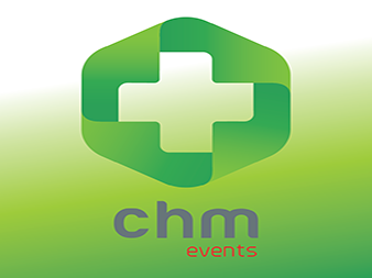 CHM_app_icon