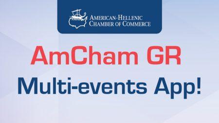 AmCham_Stores_banner