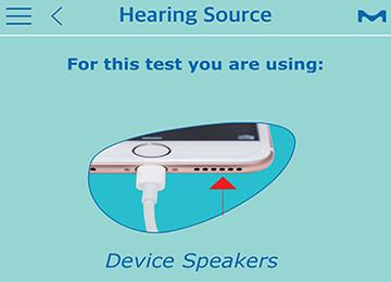 HearingApp2