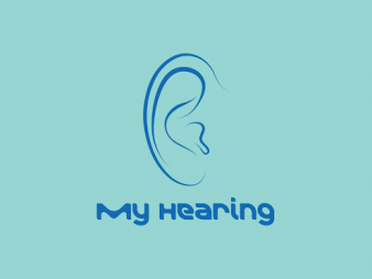 myhearing