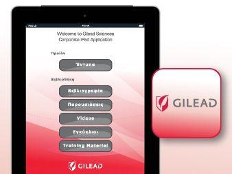 APP_Gilead_Corp