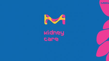 kidney9