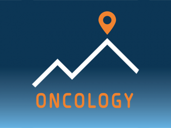 oncology4