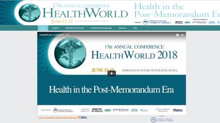 healthworld_live