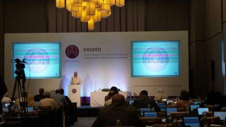 EXCEED_Oman