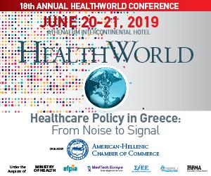 Healthworld_image